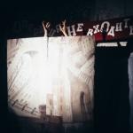 ABYRVALG, ili ChP v Obuxovskom (teatr Komediant, Moskva) (Sergej Bojko (1)