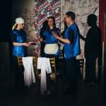 ABYRVALG, ili ChP v Obuxovskom (teatr Komediant, Moskva) (Sergej Bojko (4)